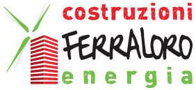 Ferraloro Energia & Costruzioni srl