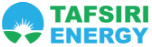Tafsiri Energy