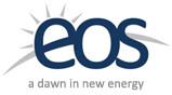 EOS Solar