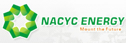 Xiamen Nacyc Energy Technology Co., Ltd.