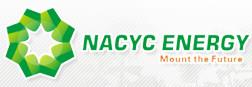 Xiamen Nacyc Energy Technology Co., Ltd.