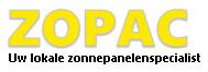 Zopac