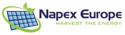 Napex Europe Kft.