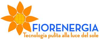 FiorEnergia di Calogero Fiore