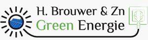 Brouwer Green Energy