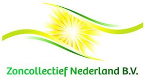 Zoncollectief Netherlands BV