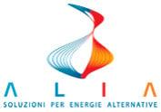 Alia Energie