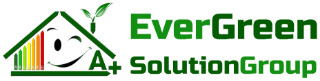 EverGreen Solution Group S.r.l