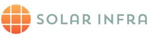 Solar Infra BV