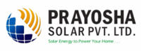 Prayosha Solar Private Limited