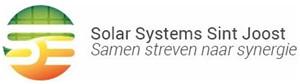 Solar System St. Joost
