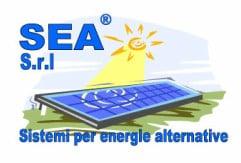 SEA Energie
