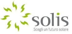 Solis SpA