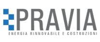 Pravia s.r.l.