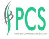 PCS Limited