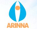 Roop Arinna Fabricators Pvt. Ltd.