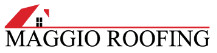 Maggio Roofing