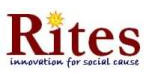 Rites Systems Pvt. Ltd.