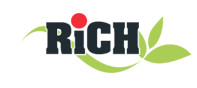 Rich Phytocare
