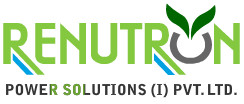 Renutron Power Systems PVT.Ltd.