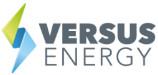 Versus Energy