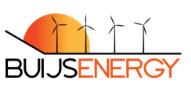 Buijs Energy