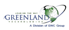 Greenland Technologies