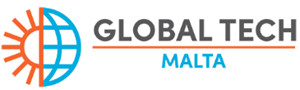 Global Tech Malta Ltd.