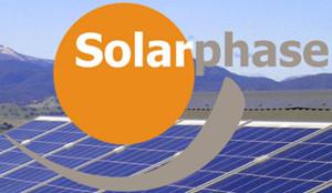 Solarphase
