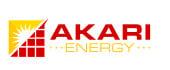Akari Energy