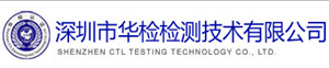 Shenzhen CTL Electromagnetic Technology Co.,Ltd.
