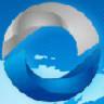 Jiangsu Quicklite Technology Development Co., Ltd.