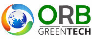 ORB GreenTech Pvt Ltd