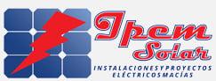 IPEM Solar