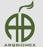 Arquitectos Bioclimaticos Mexico
