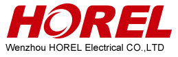 Wenzhou HOREL Electrical Co., Ltd.