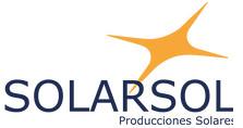Solarsol