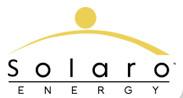 Solaro Energy, Inc. i
