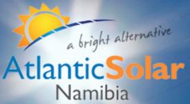 Atlantic Solar Namibia cc