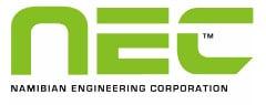 Namibia Engineering Corporation