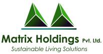 Matrix Holdings Pvt. Ltd.