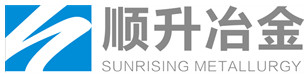 Lanzhou Sunrising Feroalloy Co., Ltd.