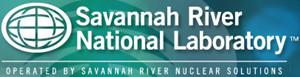 Savannah River National Laboratory