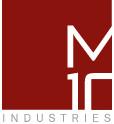 M10 Industries AG