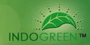 PT. Indogreen Technology and Management