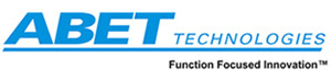 Abet Technologies, Inc.