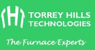 Torrey Hills Technologies, LLC