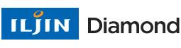 ILJIN Diamond Co., Ltd.