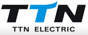 Zhejiang TTN Electric Co., Ltd.
