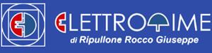 Elettrotime Appliances